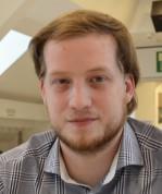 Infoboxen <b>Ingo Voß</b> ist 26 Jahre alt und steht kurz vor dem Masterabschluss <b>...</b> - img_story_32_margin