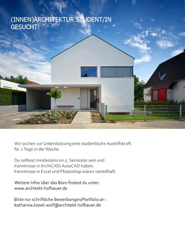 Architekturbüro Münster msa münster of architecture und praktika fh münster