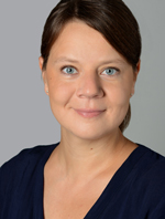 Dr. phil. Christine Göbel