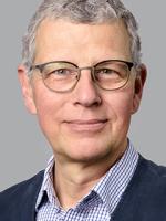 Prof. Dr.-Ing. Joachim Guderian
