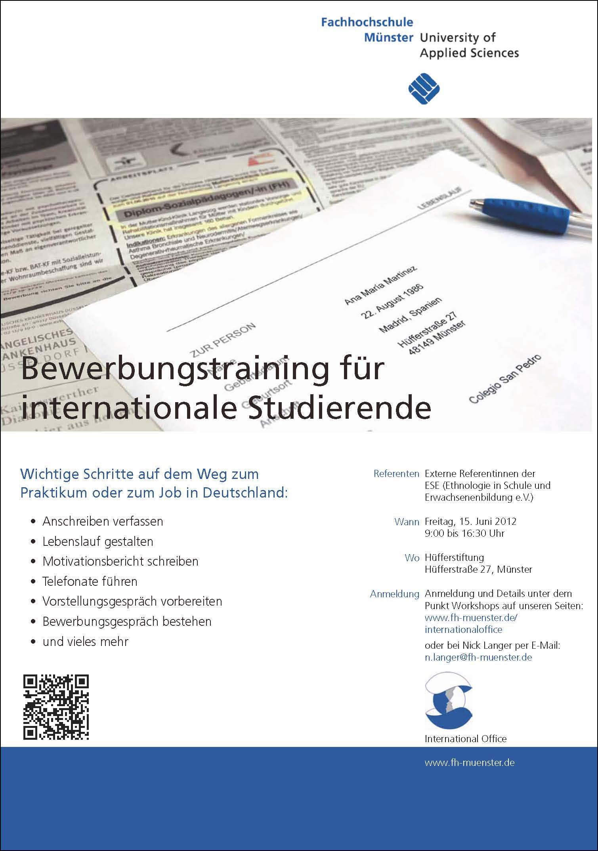 Großzügig Reiche Meinen Lebenslauf Ein Hdfc Bank Bilder - Beispiel ...