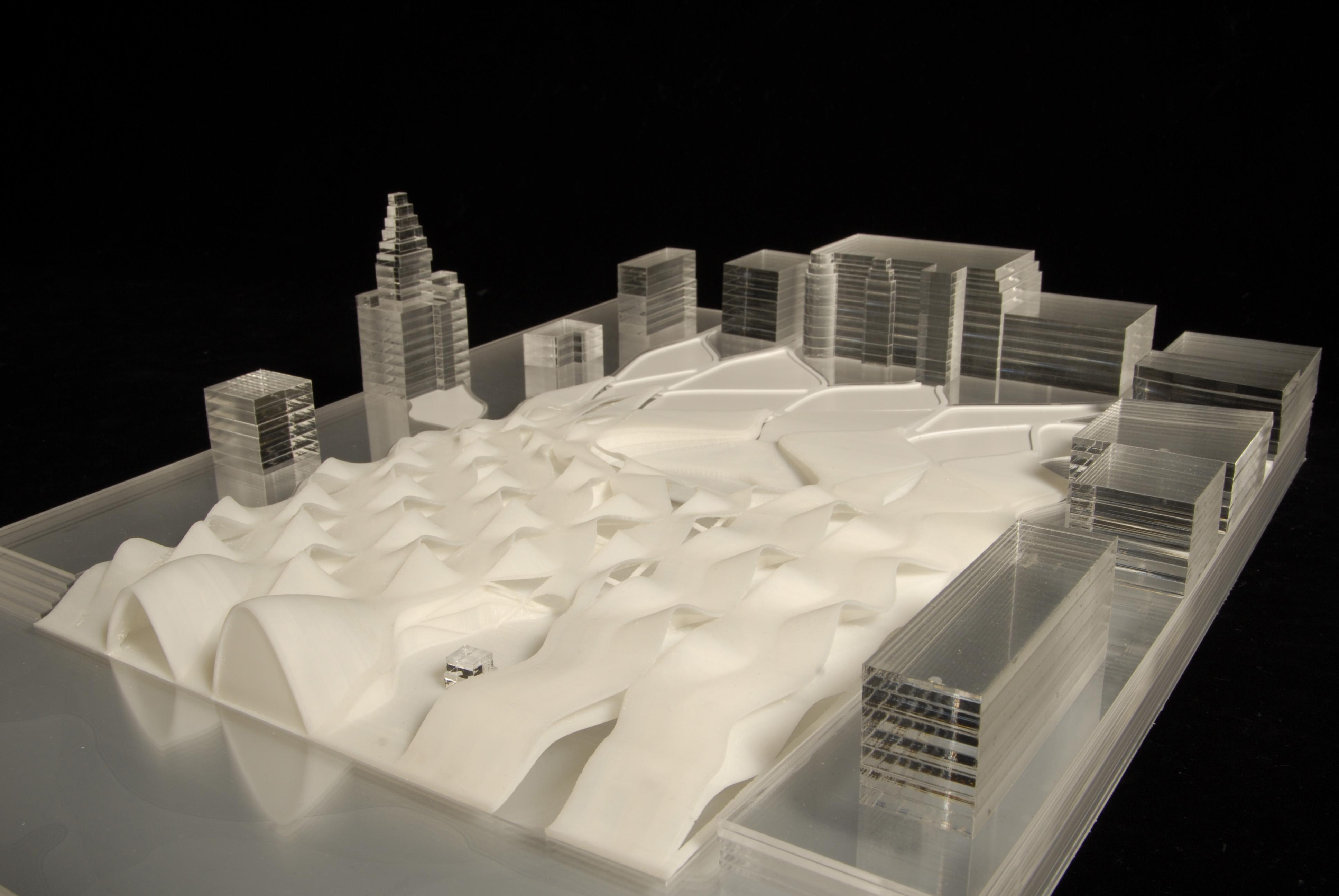 Pressemitteilungen fh m nster for Hochschulranking architektur