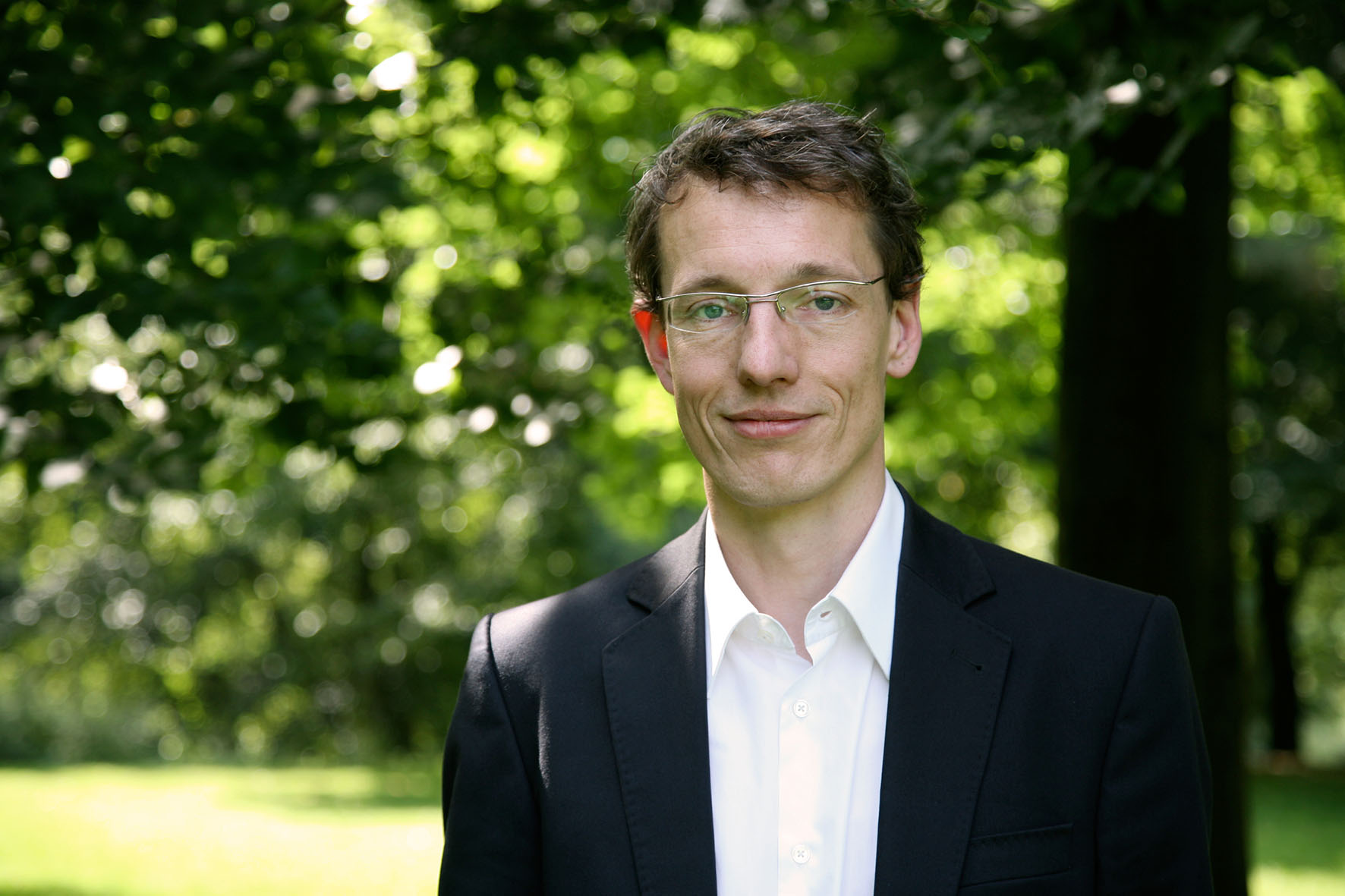 Jakob Maser