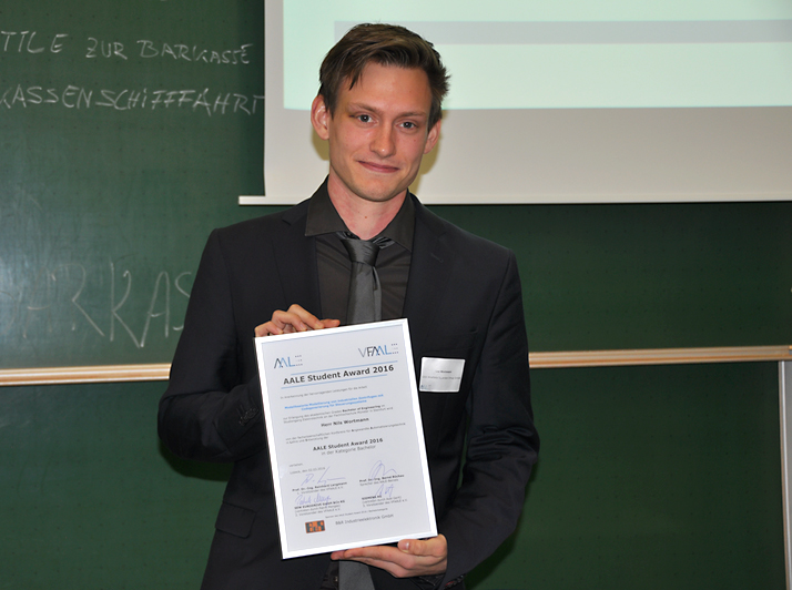 Nils Wortmann