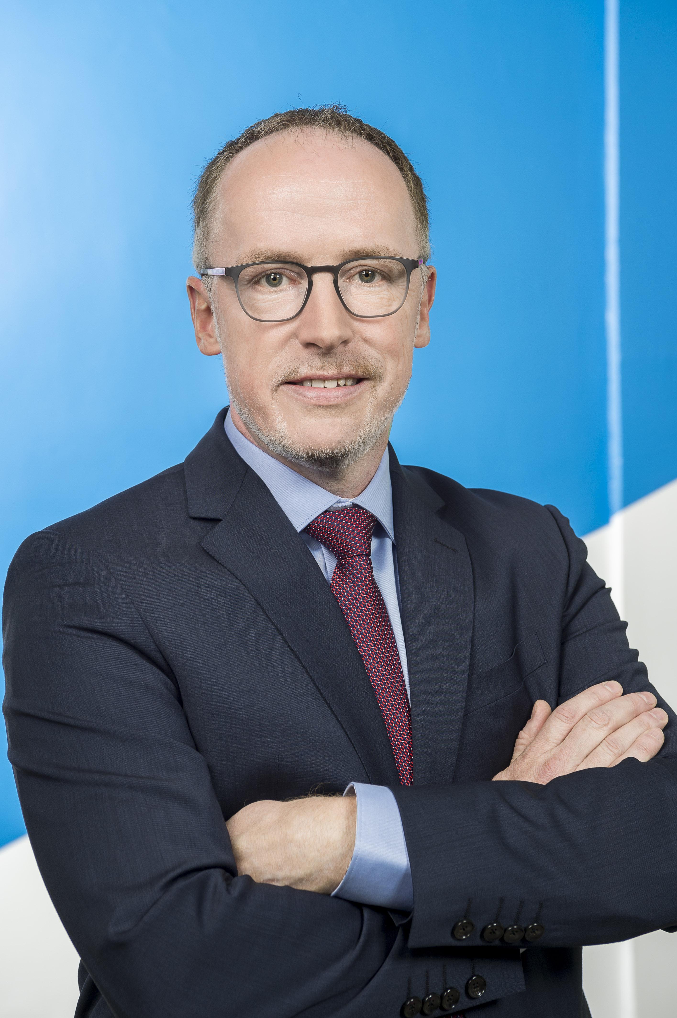 Jens Andreas Meinen