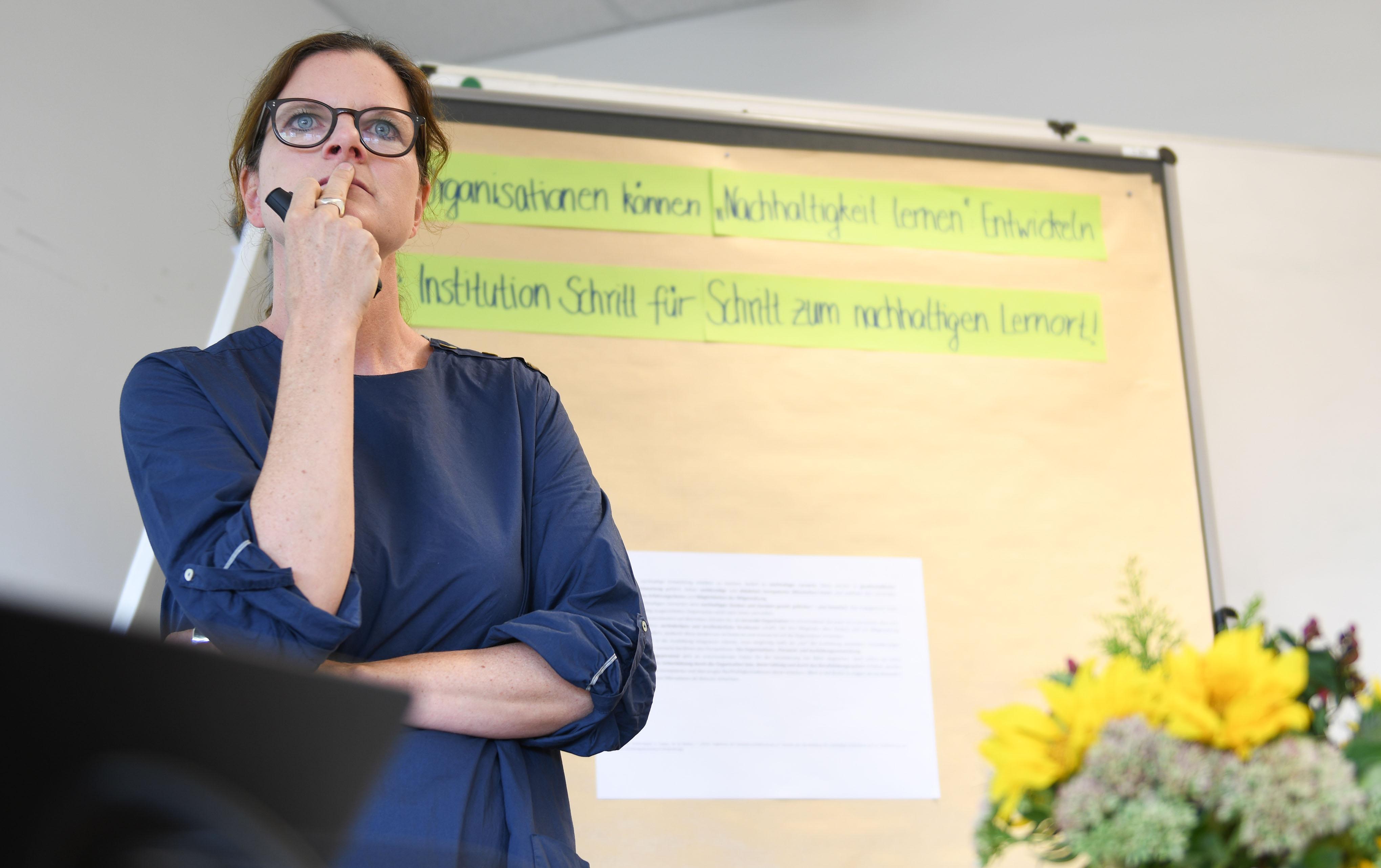 Prof. Dr. Julia Kastrup