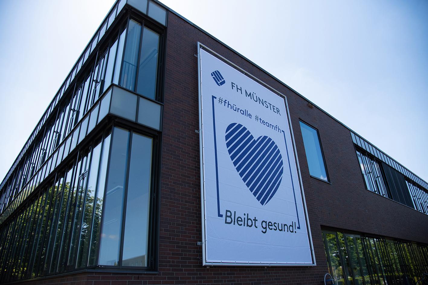 Banner Leonardo-Campus