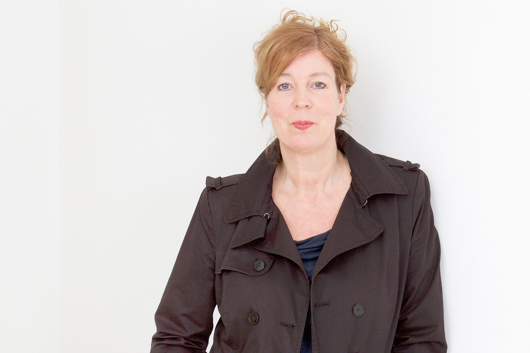 Prof. Daniela Kirchlechner