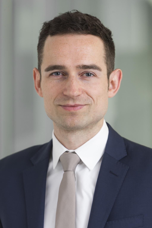 Alexander Fiedler