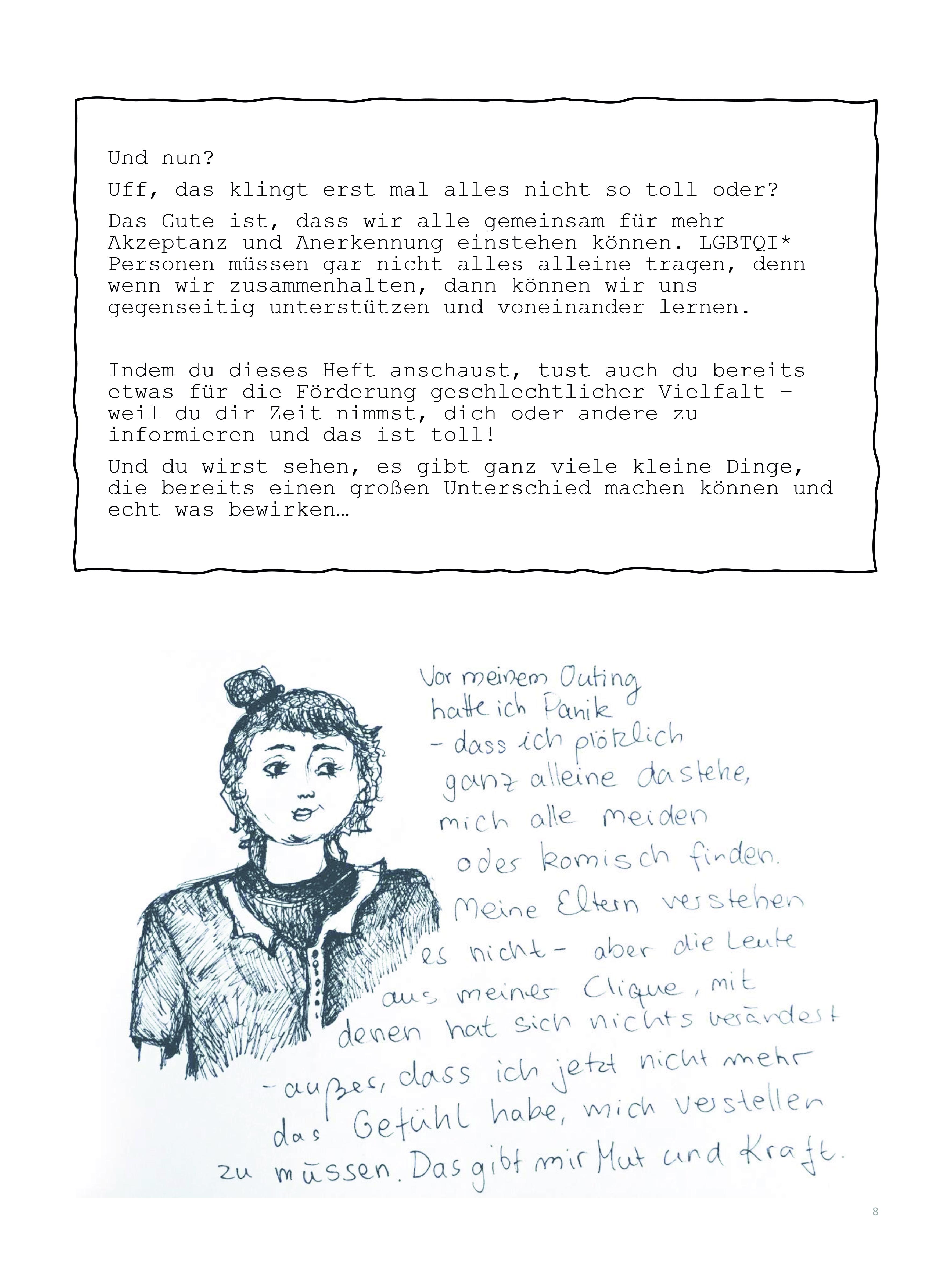 Seite 9 der Broschüre