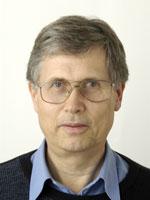 Erhard Kausch