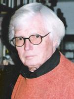 Norbert Erlemeier
