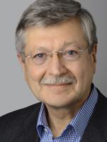 Joachim Merchel