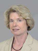 Luise Hartwig