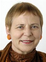 Margherita Zander