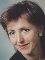 Christina Hölzle