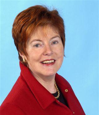 Erika Bock-Rosenthal